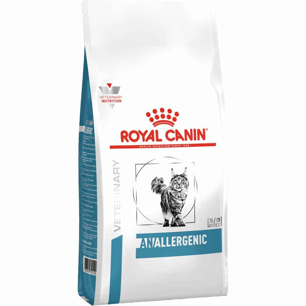 1617799027 18 Royal Canin
