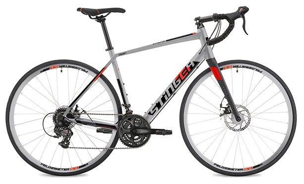 1617858616 439 stinger stream std 28 2019 - Рейтинг 10 лучших шоссейных велосипедов: технические характеристики, советы по выбор, отзывы