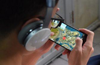 1617977707 1 24 335x220 - игры в жанре экшн для Android в 2021 году