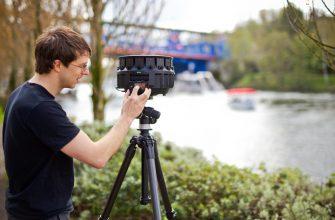 1617979223 1 65 335x220 - Как выбрать 360-градусную камеру