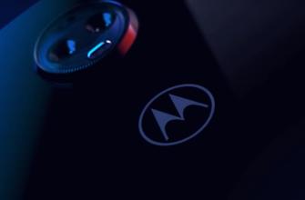 1617981342 11 335x220 - Смартфон Motorola Moto Z4 Play