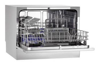 1617984638 1 46 335x220 - Рейтинг лучших встраиваемых посудомоечных машин на 2021 год