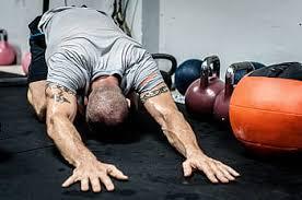 1617986408 images - ♀ Легкие упражнения для растяжки рук и плечевого пояса на 2021 год