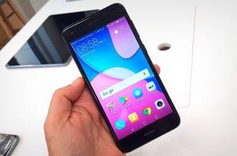 1617992481 1 26 335x220 - Смартфон Huawei Y6 Pro - разбор характеристик