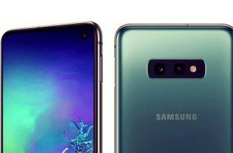 1617999990 00 1 335x220 - Обзор смартфона Samsung Galaxy S10e