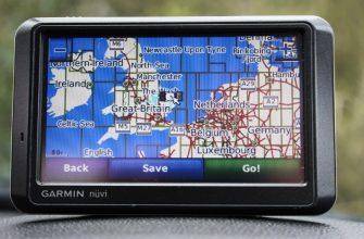 1618063340 yu 1 335x220 - Топ лучших навигаторов и трекеров для туристических целей