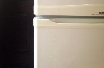 1618066964 v tekst 3 335x220 - ❄️ Рейтинг двухкамерных холодильников с системой No Frost на 2021 год