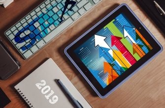 1618070943 v tekst 2 335x220 - Бюджетные планшеты до 5000 руб. с хорошей производительностью на 2021 год
