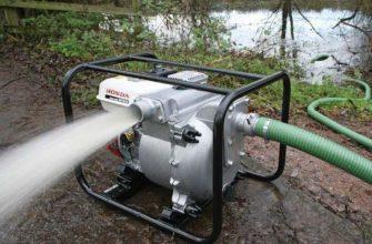 1618134095 glav 9 335x220 - Обзор качественных мотопомп для перекачки воды на 2021 год