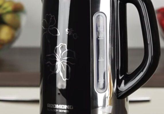 1618251440 597 screenshot 5 2 572x400 - Как правильно выбрать умный чайник