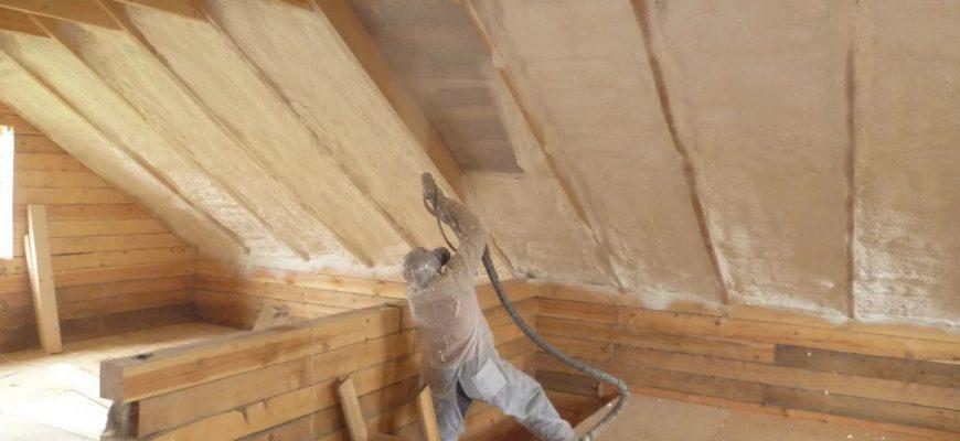 1618262857 glav 1 870x400 - Рейтинг утеплителей для деревянного дома на 2021 год
