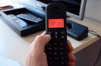 1618301000 na glav 4 335x220 - 📱 Топ радиотелефонов для дома на 2021 год