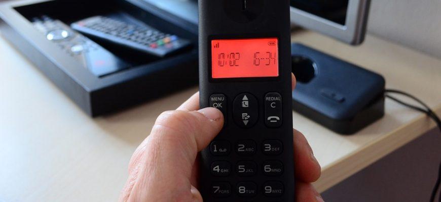 1618301000 na glav 4 870x400 - 📱 Топ радиотелефонов для дома на 2021 год