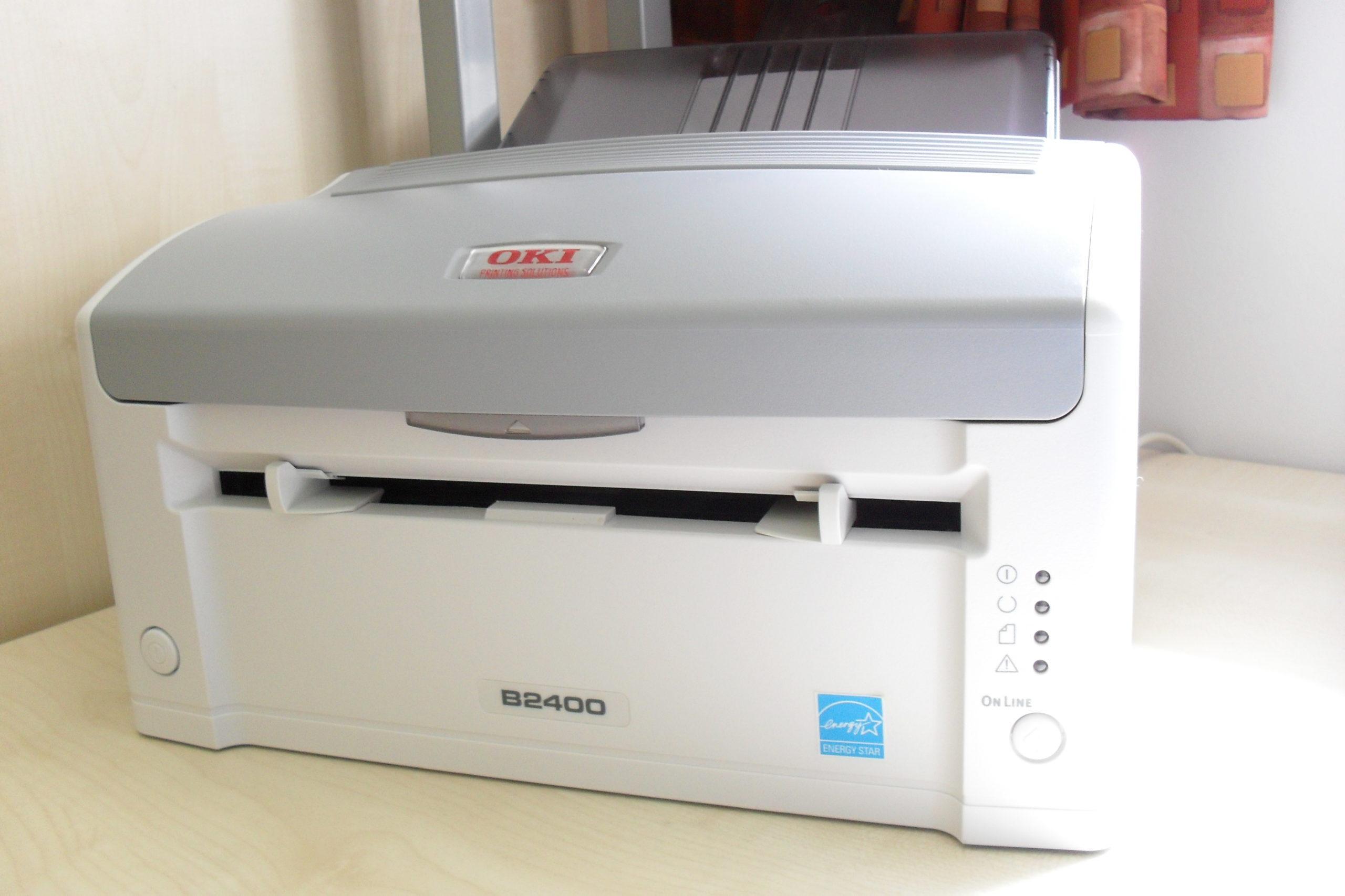 1618308438 na glav 1 scaled - Рейтинг качественных светодиодных принтеров на 2021 год