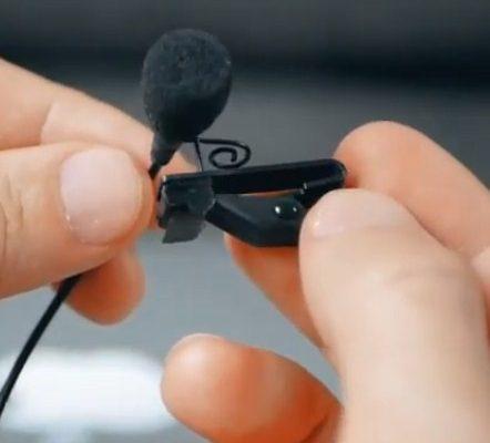 1618312099 839 screenshot 5 442x400 - Как правильно выбрать петличный микрофон