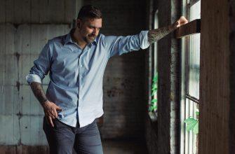 1618335669 1 7 335x220 - Рейтинг лучших брендов мужских рубашек на 2021 год