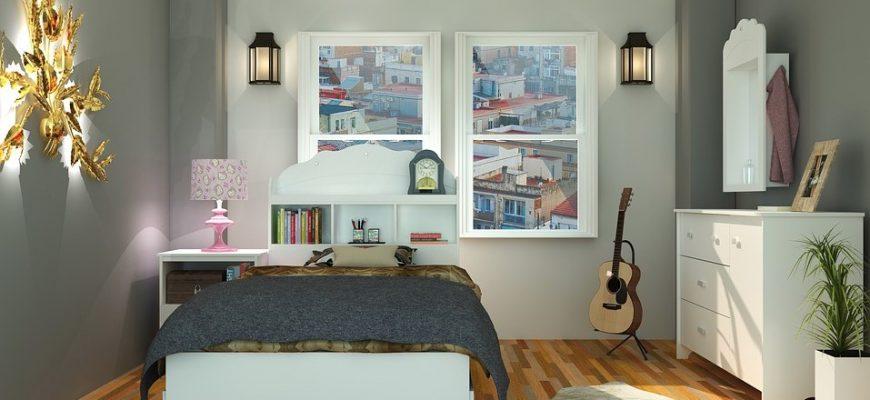 1618390382 4 15 870x400 - Приобретение качественной мебели описание и советы по выбору