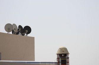 1618445183 na glav 12 335x220 - Топ лучших комплектов спутникового ТВ на 2021 год