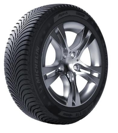 1621946001 273 Michelin Alpin 5