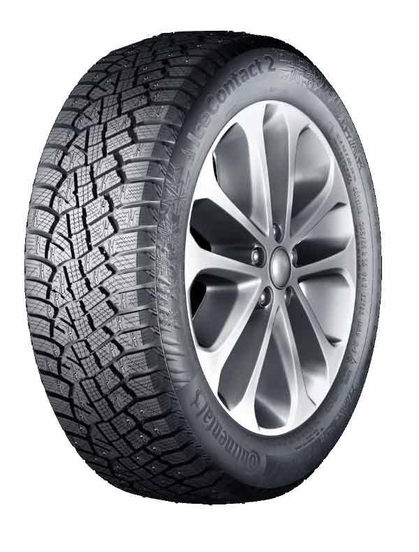 1621946001 638 Continental Icecontact 2 Suv