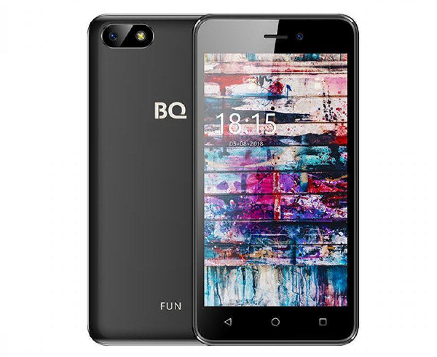 187300 Smartfon Bq Bq 5002g Fun Greym E1551170516477