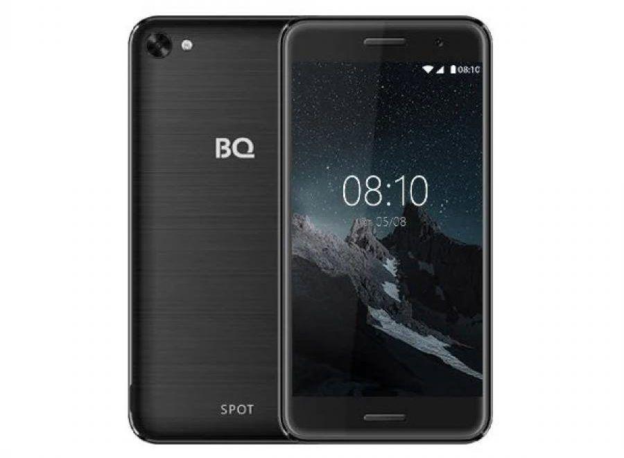 194818 Smartfon Bq Bq 5010g Spot Blackm E1551170428819