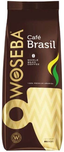 2 Kofe V Zernah Woseba Cafe Brasil