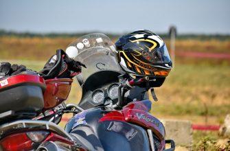 2019 09 23 13 36 25 1200x800 1 335x220 - 🏍️Топ лучших шлемов для езды на мотоцикле, скутере, квадроцикле