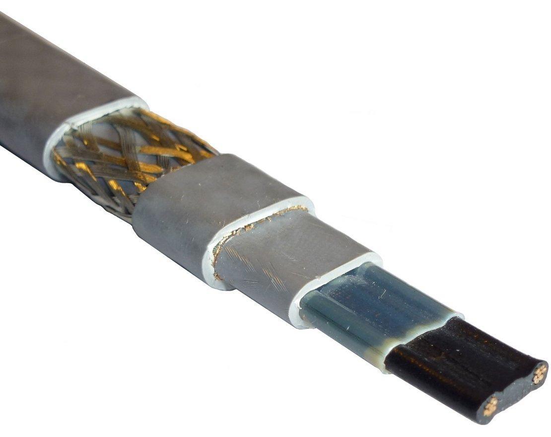 кабель GWS 2CR