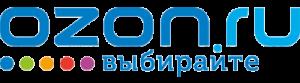 Ozon 300x83