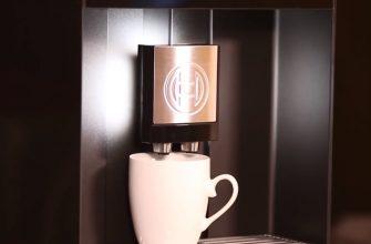 222222345 335x220 - ☕️Топ лучшие встраиваемые кофемашины для дома на 2021 год