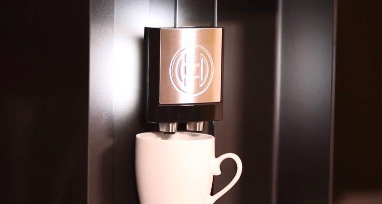 222222345 747x400 - ☕️Топ лучшие встраиваемые кофемашины для дома на 2021 год