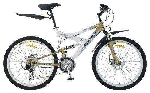 26 210 disc - 10 лучших велосипедов Racer: главные параметры, плюсы и минусы, отзывы