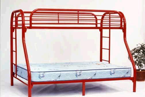 2757363153 c59cd09477 o - ️Рейтинг лучших двухъярусных кроватей на 2021 год