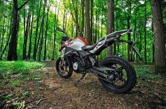 2s7a4540 335x220 - 🏍️ мотоциклы для новичков на 2021 год