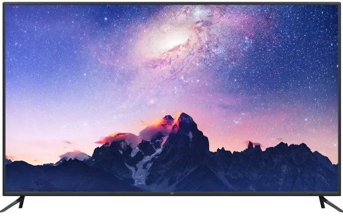 4 Xiaomi Mi Tv 4 75 745 E1579624879313