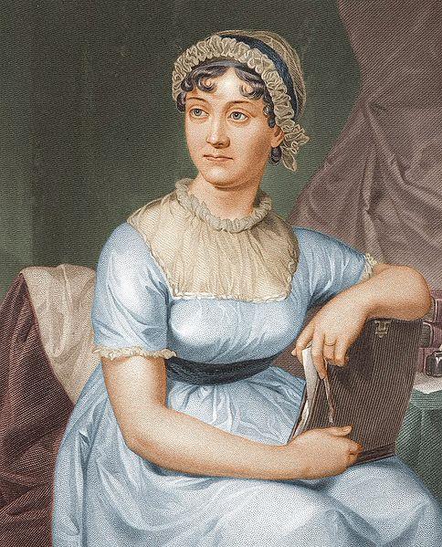 484px Jane Austen Coloured Version