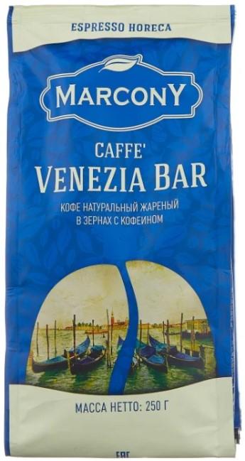 5 Kofe V Zernah Marcony Venezia Bar