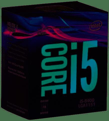 55fgf525 E1566524935482