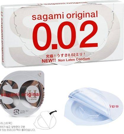 5b62a659 Sagami Original 002 Samye Tonkie Prezervativy V Mire Oni V Tri Raza Tonshe Obychnyh Lateksnyh E1587142683394