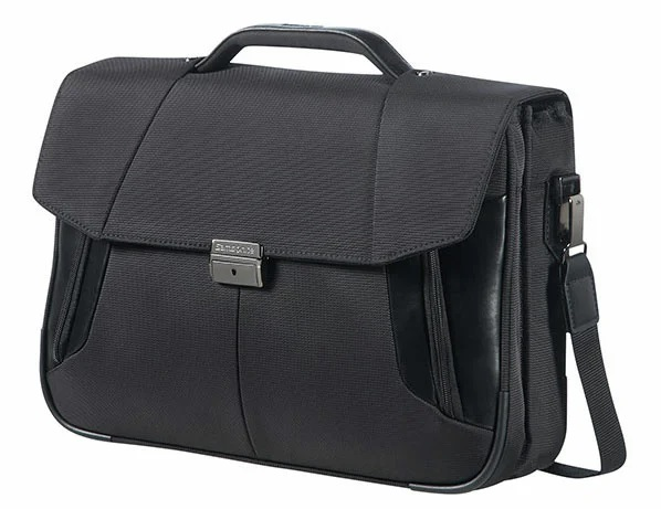 6samsonite