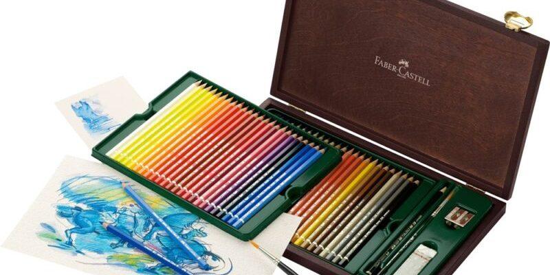 7 luchshih akvarelnyh karandashej effekt razmytiya kakie kupit otzyvy 601bd97ee12b4 800x400 - 7 лучших акварельных карандашей: эффект размытия, какие купить, отзывы