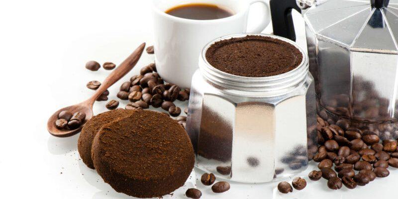7 luchshih proizvoditelej molotogo kofe stepen obzharki kakoj vybrat otzyvy 60225935c9235 800x400 - 7 Лучших производителей молотого кофе: степень обжарки, какой выбрать, отзывы