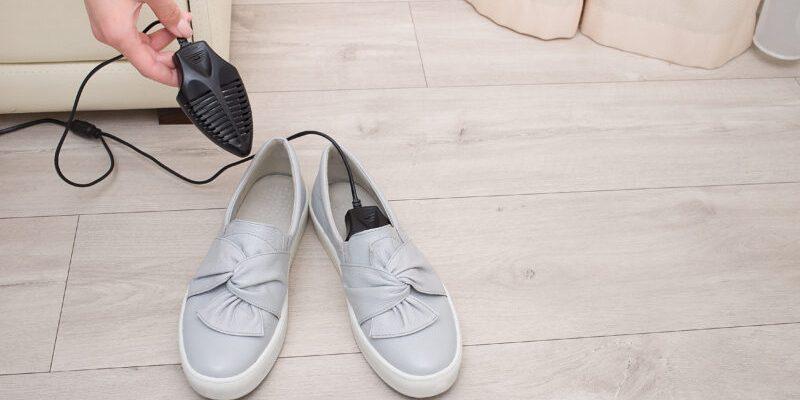 7 luchshih sushilok dlya obuvi bystree sushit kakaya kupit otzyvy 601bb6ebd7207 800x400 - 7 лучших сушилок для обуви: быстрее сушит, какая купить, отзывы