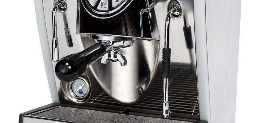 76 2 870x400 - Обзор лучших кофемашин Nuova Simonelli для дома и офиса в 2021 году