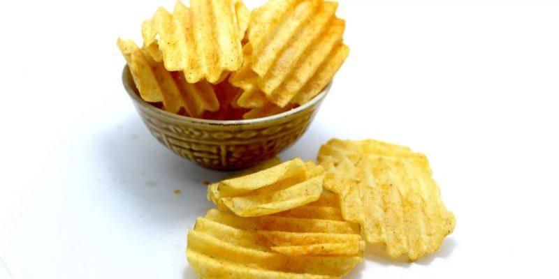 8 luchshih kartofelnyh chipsov chto v sostave kakie kupit sravnenie s analogami 601cff2601377 800x400 - 8 Лучших картофельных чипсов: что в составе, какие купить, сравнение с аналогами