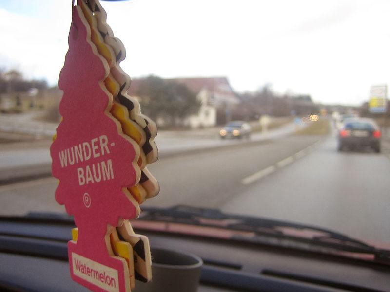 800px Wunderbaum