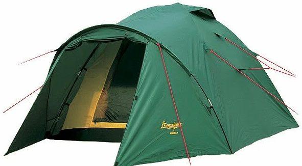 9 Canadian Camper Karibu 3 E1581009990950