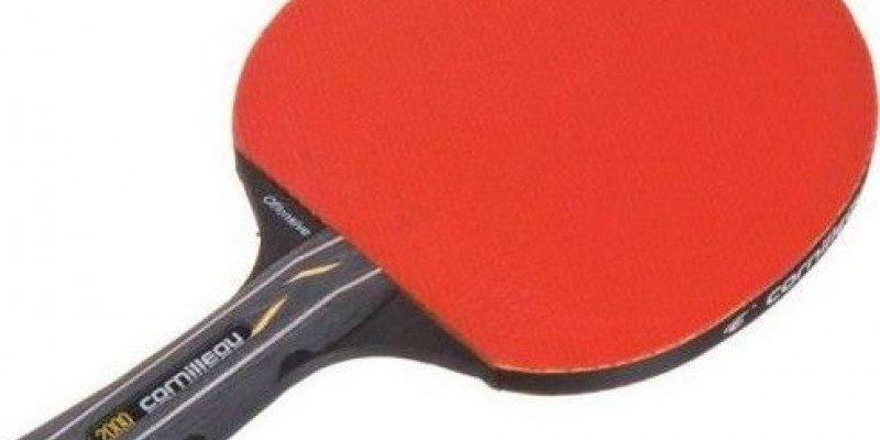 990461248 raketka dlya nastolnogo tennisa cornilleau impulse 3000 800x800 1 800x400 - Рейтинг лучших теннисных ракеток для настольного тенниса на 2021 год