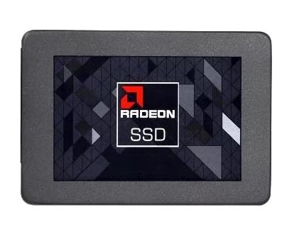 AMD E1549375760534